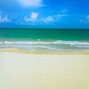 opie,beachside,isla,verde,puerto,rico,jessi,lawson